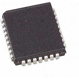 FLASH EPROM 2MB AT29C020-90JI PLCC32